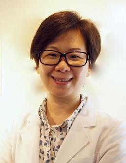 Dr LeongIL