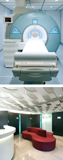 medical_centre